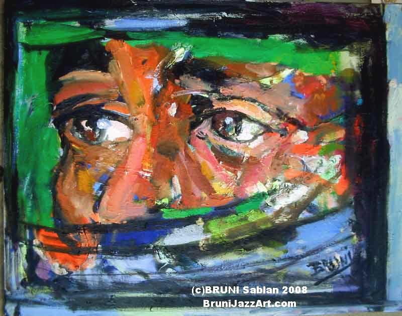 Ayrton_Senna_Paintings.jpg