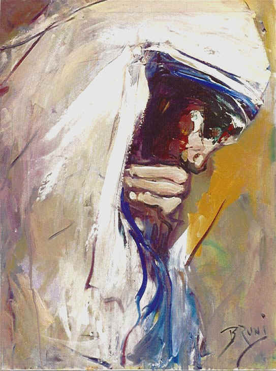 Mother Teresa2,30x48.JPG (80781 bytes)